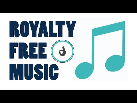 Light The Torch | royalty free music
