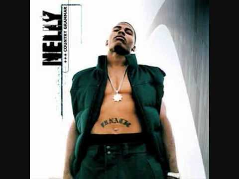 Nelly - Tho Them Wrappas