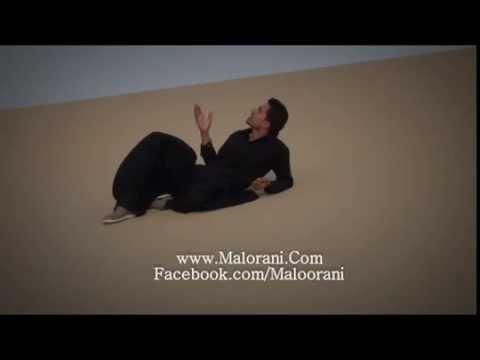 Balochi Song Shahjan Dawoodi شاه جان داودی ترانه بلوچی video