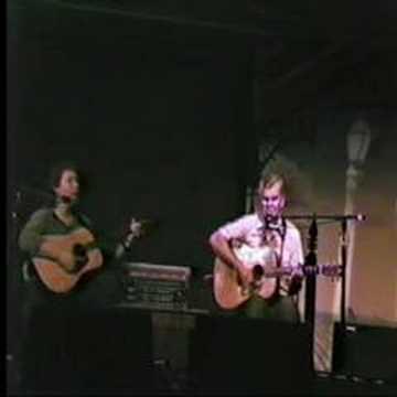 Doc Watson - Greenville Trestle High