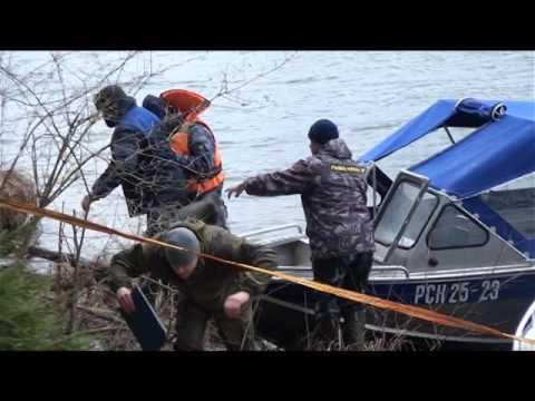 Десна-ТВ: День за днем от 23.03.2016 г.