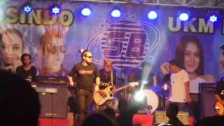 download lagu Demy _ Ojo Nguber Welase _ Evita Live Sesetan gratis