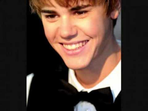 The Tutor (Justin Bieber Love Story) Fan Fiction Chapter 7