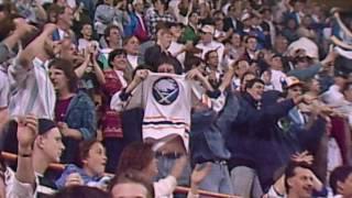 Memories: Hasek turns away 70 shots by the Devils