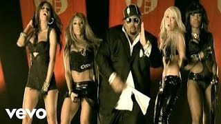 Watch Girlicious Like Me video