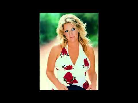 Trisha Yearwood - Try Me