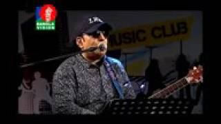 LRB Celebrating 25 Years in 2016 Live Unplugged at Banglavision Host Ferdous Bappy Mobile, 144p