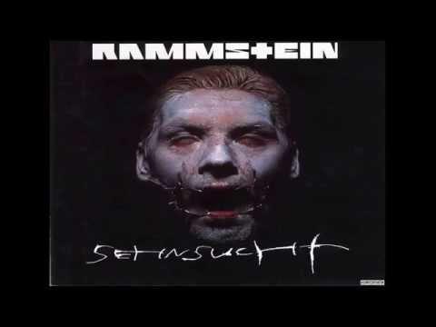Rammstein - Asche Zu Asche