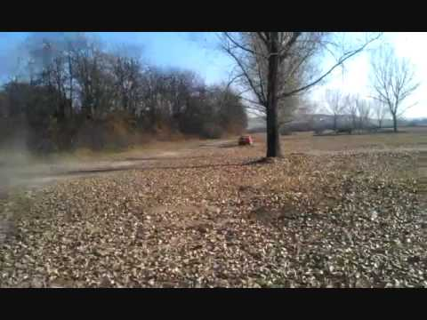 Drifting BMW 316 ( Almost All Production vevo )