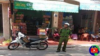 CSTT Hà Nội Hết ACQUY