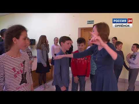 15 лет ансамблю Лукоморье
