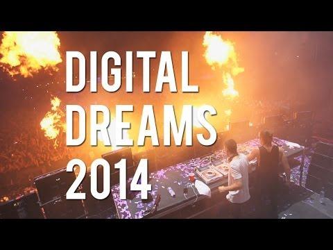 Digital Dreams Festival 2014 Recap | Love This City TV Powered by Newegg Canada