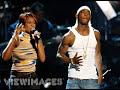 Mary J. Blige Ja Rule - Rainy Dayz
