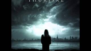 Watch Thurisaz The Carnival Of Miscreation video