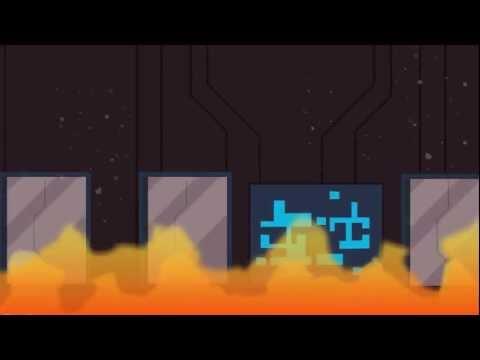 Mini Game no Youtube