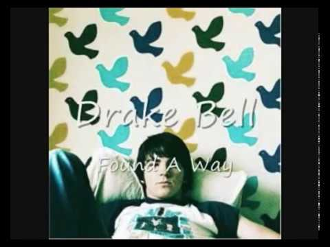 Drake Bell - Telegraph