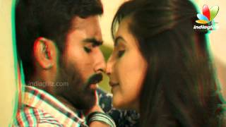 Bangari - Bangari First Look Trailer | Starring Yogesh and Ragini Dwivedi | Latest Kannada Movie Videos