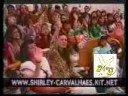 Shirley carvalhaes - de madrugada - youtube