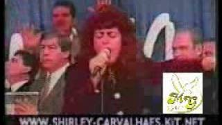 Vídeo 108 de Shirley Carvalhaes