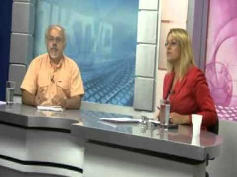 2010-09-27_Tremopoulos Diktyo Serres 1.wmv