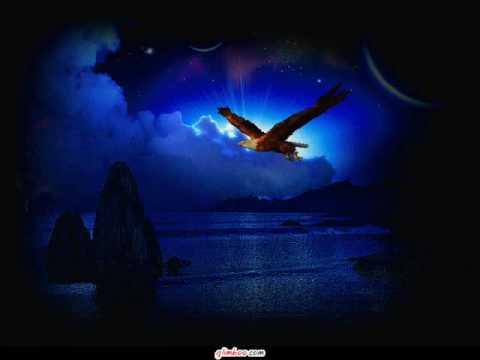 Kjilmar Song Of Ocarina Hijos del Sol /.M.Kata -/zferi50/