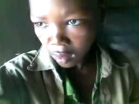 Scandales Cote D'ivoire video