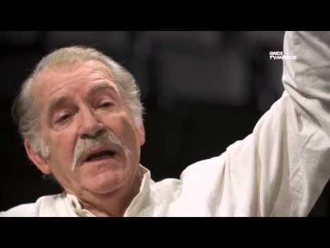 TAP - Fernando Luján (17/08/2013)