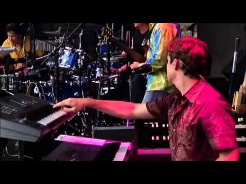 Loggins & Messina - HOUSE AT  POOH CORNER (Live)