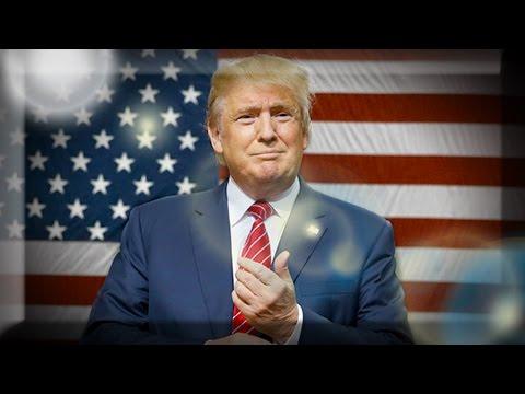 Download  Mr. President Gratis, download lagu terbaru