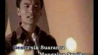 Download Lagu Anuar Zain - Keabadian Cinta Gratis STAFABAND