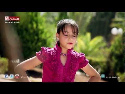 MahboobahTV | Mohammad Abu Halaqa | صاير عندك كرش | محمد ابو حلقة