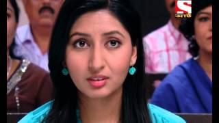 Adaalat - Bengali - Episode 247 - Full