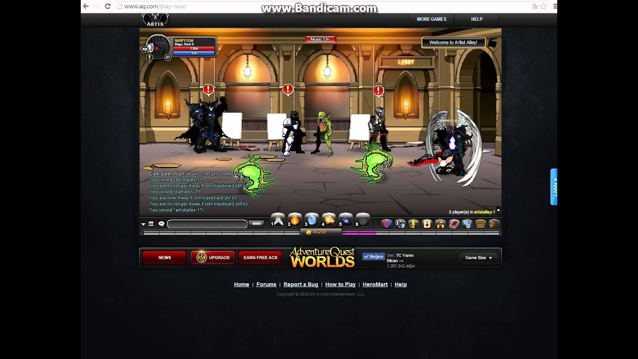Wings Aqw Aqw Wings of Hope Member