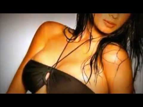 Angel Locsin Hot Video