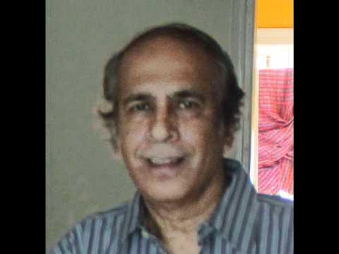 YAAD NA JAAYE BEETE DINON KI sung by Dr.V.S.Gopalakrishnan.wmv...