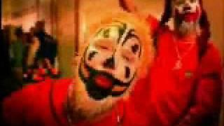 Watch Insane Clown Posse Mom Song video