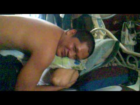 philippines sex scandals 2010 03.mp4