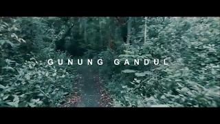 Gunung Gandul, Wonogiri