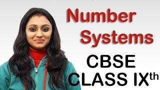 Number Systems Ex 1.1 Q - 1 Page No 5, Maths Class 9th