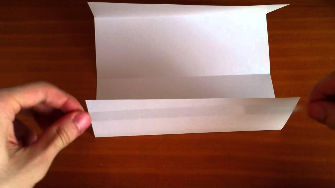 Hacer un farolillo youtube - Como hacer espaguetis al pesto ...