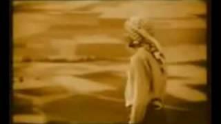 (7.36 MB) HUSEYÎNÊ FARÎ SEÎDÊ EHMED Mp3