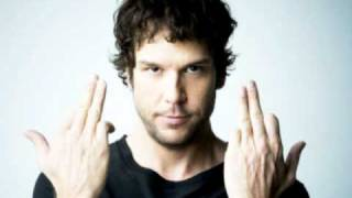 Watch Dane Cook Ill Never Be You video