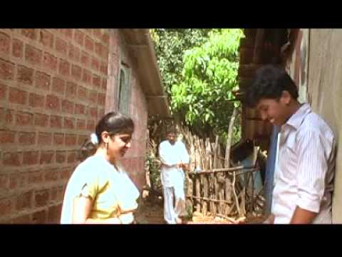 Tune Mere Jana Marathi Song Kolhapur video