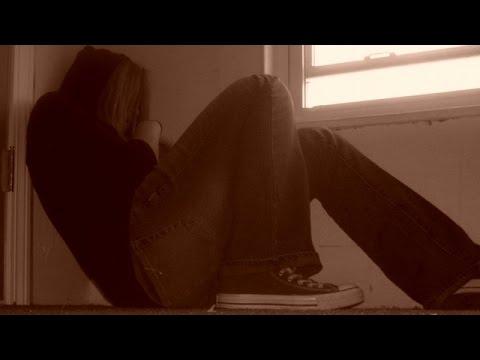 Totgeschwiegen - Suizid bei Jugendlichen