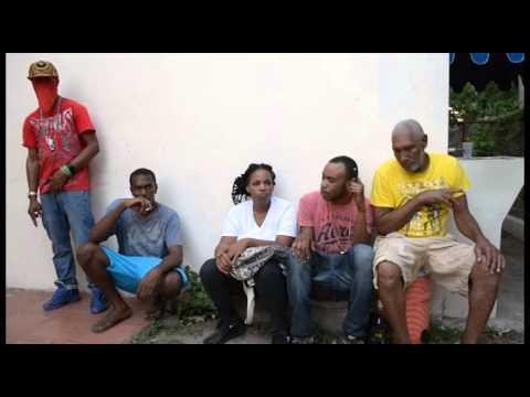 Bookie – Bagga Talk [official Viral Video] | Reggae, Dancehall, Bashment
