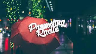 Download Lagu Lagu (promoting radio) Gratis STAFABAND