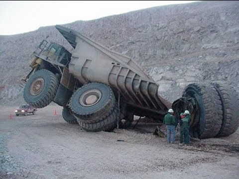 accidentes de camiones, truck Accident, accidentes de coche, car accident, car crash,  (2013)