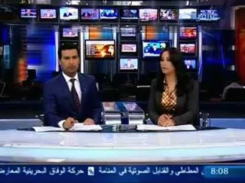 Mosaic News - 06/07/11: Libya Hit by NATO Air Strikes
