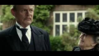 Arthur And George Season 1 Episode 01