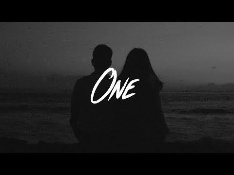 Download Lagu  Lewis Capaldi - One s Mp3 Free